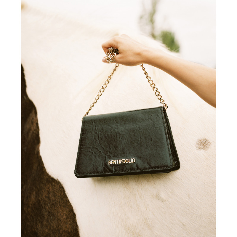 The Ben Bag